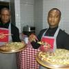 Imagem Pizzaria Baía da Pizza Pituba, Salvador-BA
