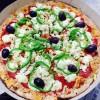 Pizzaria Vovó Nininha