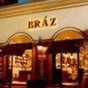 Bráz Pizzaria - Cambuí
