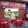 Pizzaria Zio Beppê