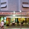 Restaurante Planalto do Flamengo