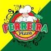 Ferreira Pizzaria