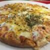 Pizzaria Dominos Pizza - Alto de Pinheiros Pinheiros, São Paulo-SP