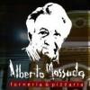 Forneria e Pizzaria Alberto Massuda