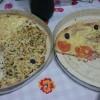 Pizzaria Dona Heleena II