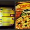 Pizzaria Parmê Afonso Pena
