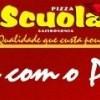 Pizza Scuola
