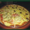 Vila Toscana Pizza & Bar