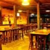 Monte Viso Pizza Bar