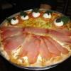 Vila Ré Pizza