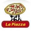 La Piazza - Restaurante & Pizzaria