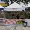 Festival Gastronômico Penha Gourmet
