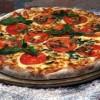 Taioba Gourmet Pizzaria & Bistro