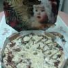 3 Garotos Pizzaria e Esfiharia