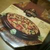 Turim Bella Pizzaria