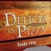 Delicia De Pizza - Panamby