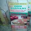 Pizzaria e Restaurante Don Giovanni