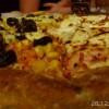 Imagem Pizzaria Super Pizza Pan Lapa, São Paulo-SP