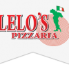 Pizzaria Lelos