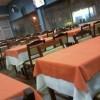 Cascata Express Pizzaria