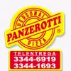 Pizzaria e Panzerotti da Dinda