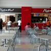Pizza Hut - Maxi Shopping