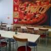 Pizzaria Dominos Pizza-Alameda Santos Jardim Paulista, São Paulo-SP