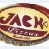 Jack Pizzas