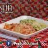 Imagem Pizzaria Festival Gastronômico Penha Gourmet Penha, São Paulo-SP