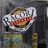 Racori Pizzaria