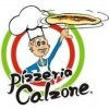 Pizzaria Calzone