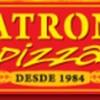Patroni Pizza - Shopping Metropole