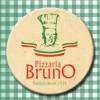 Pizzaria Bruno