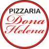 Pizzaria Dona Helena