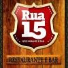 Restaurante Rua 15