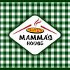 Pizzaria Mamma's House