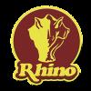 Pizzaria Rhino