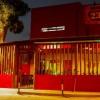 Imagem Pizzaria Calzoneria 23 Jardim Apipema, Salvador-BA