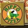 Hippo Pizza