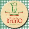Pizzaria Bruno