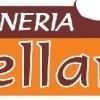 Forneria Dellano