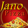 Jano Pizza