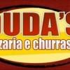 Pizzaria  Dudas Vila Maria, São Paulo-SP