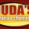 Pizzaria Dudas