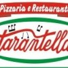 Tarantella Pizzaria & Restaurante