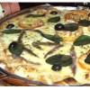 Imagem Pizzaria Philadelphia - Pizza e Grill Tatuapé, São Paulo-SP