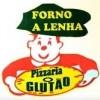 Imagem Pizzaria  Glutão Mooca, São Paulo-SP