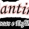 Pizzaria  La Cantinella Penha, São Paulo-SP