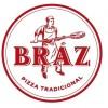 Pizzaria Bráz  Pinheiros, São Paulo-SP