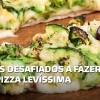 Imagem Pizzaria Dídio Pizza Lapa, São Paulo-SP
